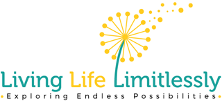 Living Life Limitlessly